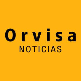 https://www.orvisa.com.pe/wp-content/uploads/2019/06/NOTI.jpg