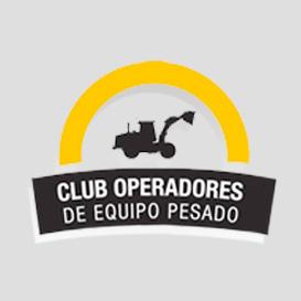 Club de Operadores
