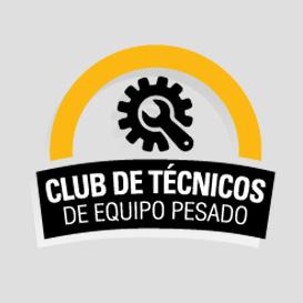Club de Técnicos