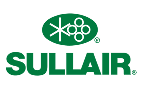 Logo SULLAR