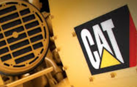 Productos CAT Compact